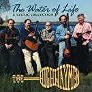 Water of Life: a Celtic Collec