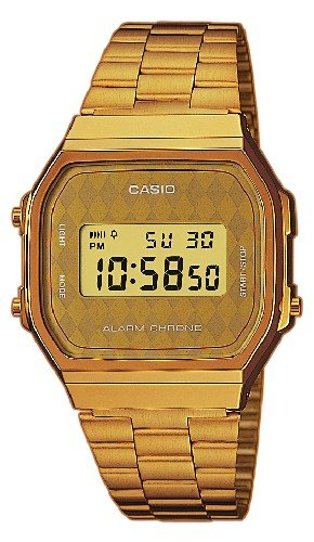 casio-collection-a168wg-9bwef-reloj-de-caballero-de-cuarzo-correa-de-acero-inoxidable-color-oro-con-