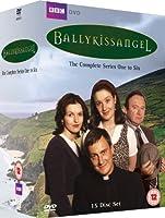 Ballykissangel - Series 1-6 [DVD]