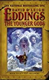 The Younger Gods: Book Four of The Dreamers