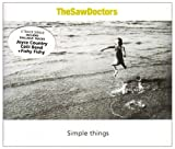 The Saw Doctors Simple Things
