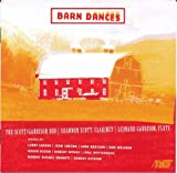 Barn Dances