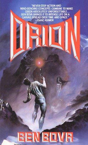 orion-a-novel