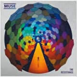 The Resistance (inclus DVD bonus)par Muse