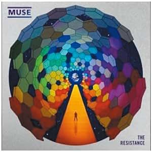 The Resistance (inclus DVD bonus)
