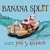 Banana Split | Josi S. Kilpack