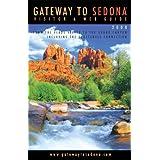 Gateway to Sedona Visitor and Web Guide ~ Gateway To Sedona