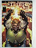 img - for J. Michael Straczynski's Rising Stars Bright Vol 1 #2 book / textbook / text book