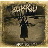 Apparitional [Vinyl LP]