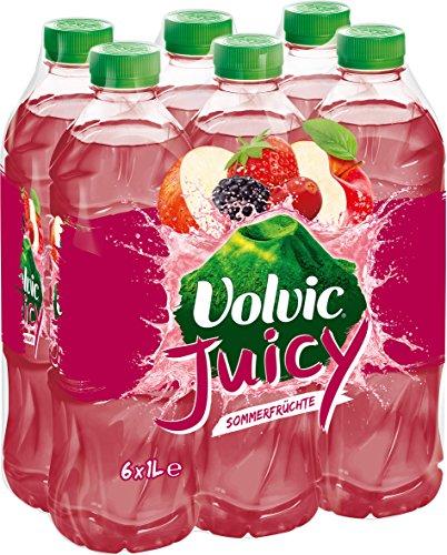 volvic-juicy-sommerfruechte-pet-6er-pack-einweg-6-x-1-l