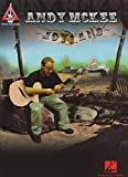 img - for Andy McKee - Joyland (Guitar Recorded Versions) by Andy McKee (2010-07-01) book / textbook / text book