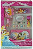 Disney Princess 15 Piece Cosmetic Box Set
