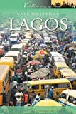 Lagos: 5 (Landscapes of the Imagination)