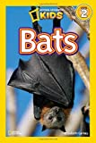 National Geographic Readers: Bats