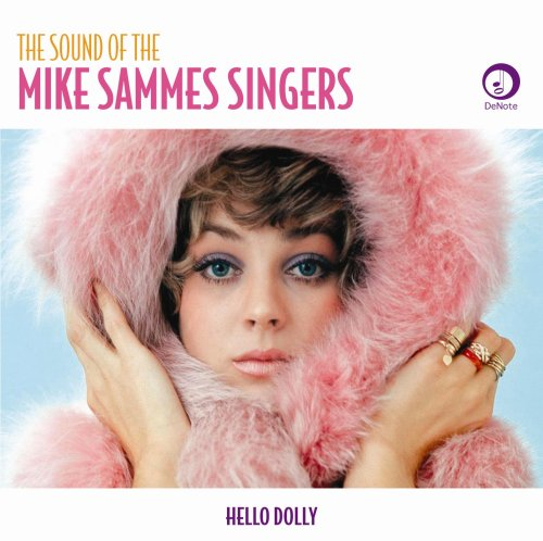 Sounds of the Mike Sammes Singers