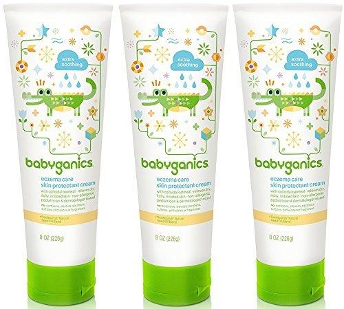 babyganics-eczema-care-skin-protectant-cream-bundle-3-items-three-8-oz-creams