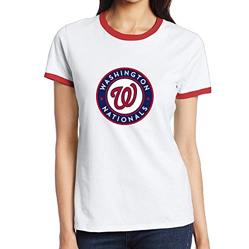 xxfz-womens-washington-nationals-ted-lerner-seagram-red-x-large-contrast-color-t-shirt