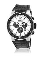 ESPRIT Reloj de cuarzo Man EL101281F02 45 mm