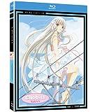 Chobits: Complete Series (Anime Classics) [Blu-ray]