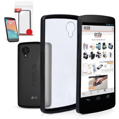 orzlyr-lg-nexus-5-fusion-gel-hard-case-copertina-custodia-nero-phone-cover-skin-per-google-nexus-5-s