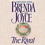The Rival | Brenda Joyce