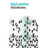 Microfictionspar R�gis Jauffret