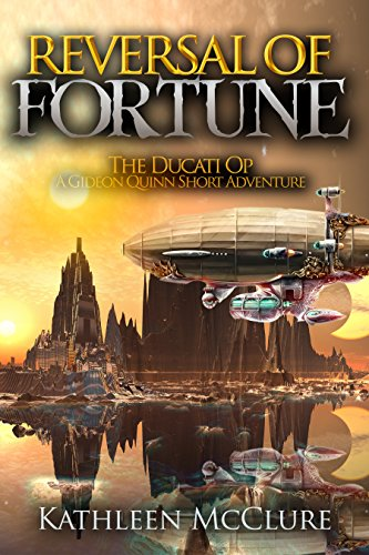 reversal-of-fortune-the-ducati-op-the-fortune-chronicles-book-0-english-edition