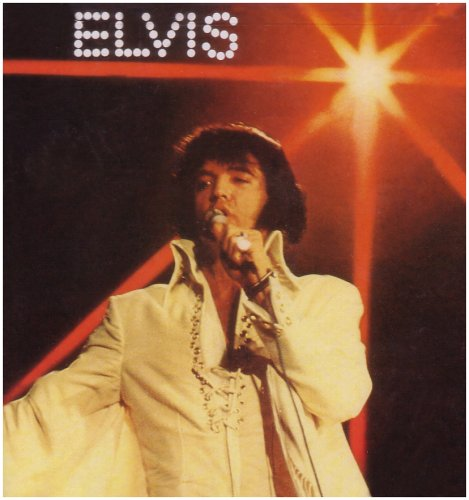 Elvis Presley-Youll Never Walk Alone-Remastered-CD-FLAC-2006-FORSAKEN Download
