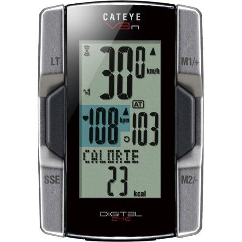 キャットアイ(CATEYE) CC-TR310TW V3n