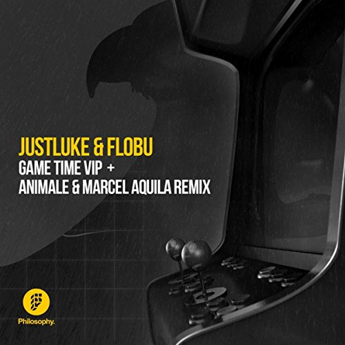 game-time-animale-aquila-remix