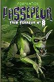 Compilation - Passepeur: Trio terreur N° 8