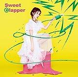 Sweet?Clapper(初回限定盤)