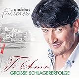Andreas Fulterer - Ti Amo