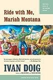 Ride with Me, Mariah Montana (Montana Trilogy)