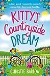 Kitty's Countryside Dream: A feel goo...