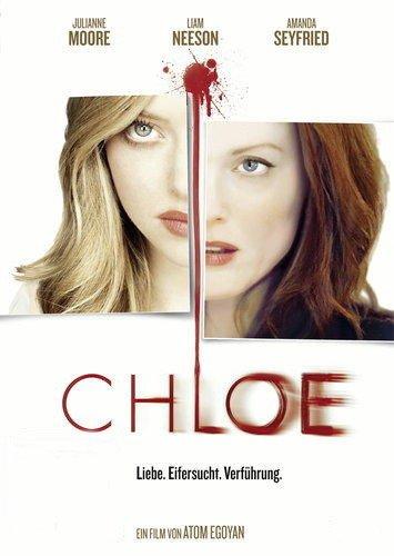 chloe-dt-ov