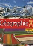 G�ographie CM1 : Le territoire fran�a...