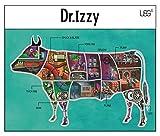 Dr.Izzy (初回限定盤)(CD+2 LIVE CD)