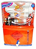Orange-OEPL_33-10-to-12-ltrs-Water-Purifier