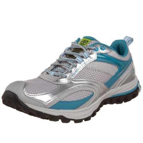 timberland-womens-mountain-athletics-route-trail-running-trainers-shoes-argento-blue-5-uk
