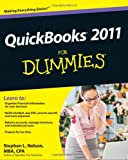 QuickBooks 2011 For Dummies, 18th Edition
