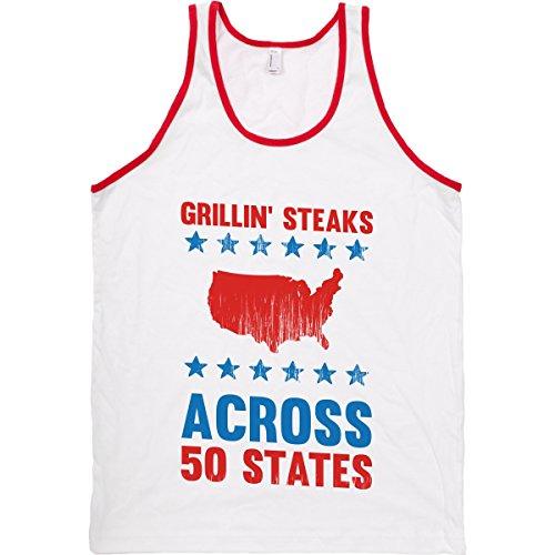 Best Indoor Grill For Steaks front-67067