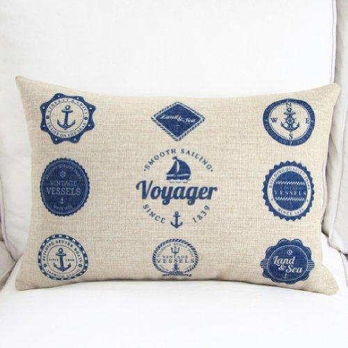 Down Comforter Queen front-1050977