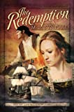 The Redemption (Legacy of the Kings Pirates, Book 1)