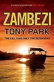 Zambezi (English Edition)