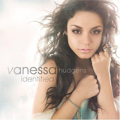 Identify - Vanessa Hudgens