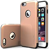 iPhone 6 Plus Case, Caseology [Dual Layer] Apple iPhone 6 (5.5