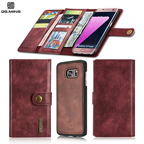galaxy-s7-edge-casewallet-casemagnetic-detachable-large-storage-genuine-leather12-card-slotsbusiness