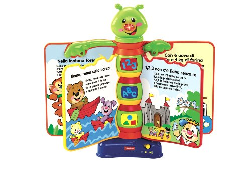 fisher-price-n0224-il-bruco-cantastorie