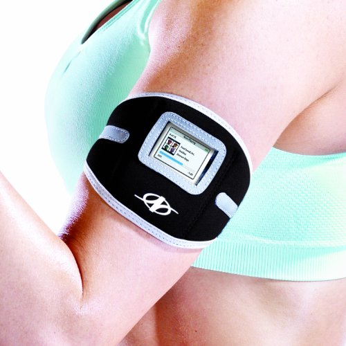 nordictrack-mp3-armband-by-nordictrack